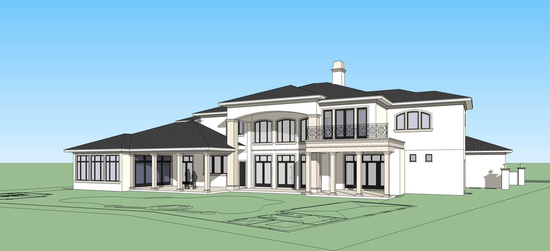 Residence2_View3.jpg