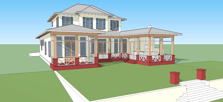 Residence1_View4.jpg