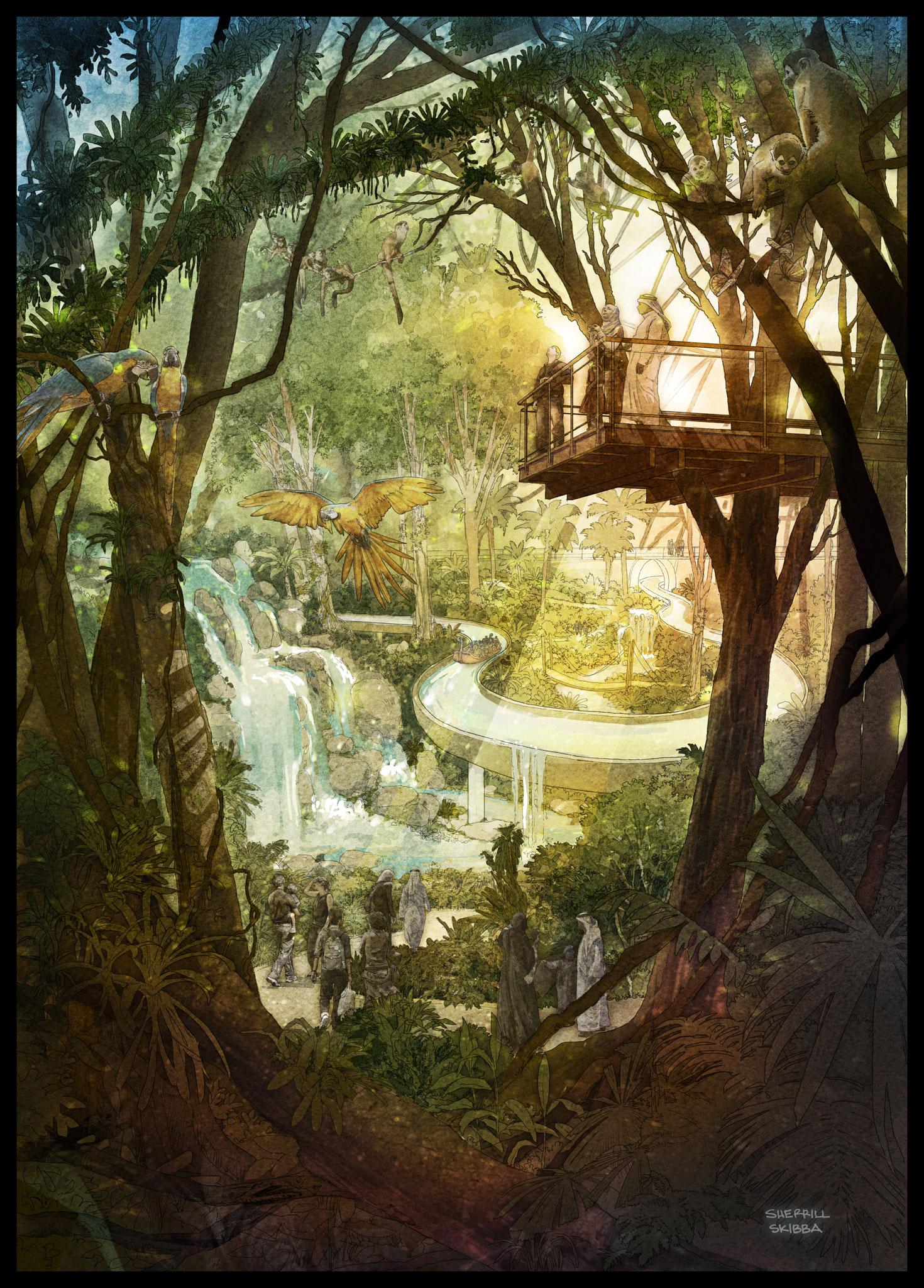 TropicalRainforestAtrium_FB.jpg