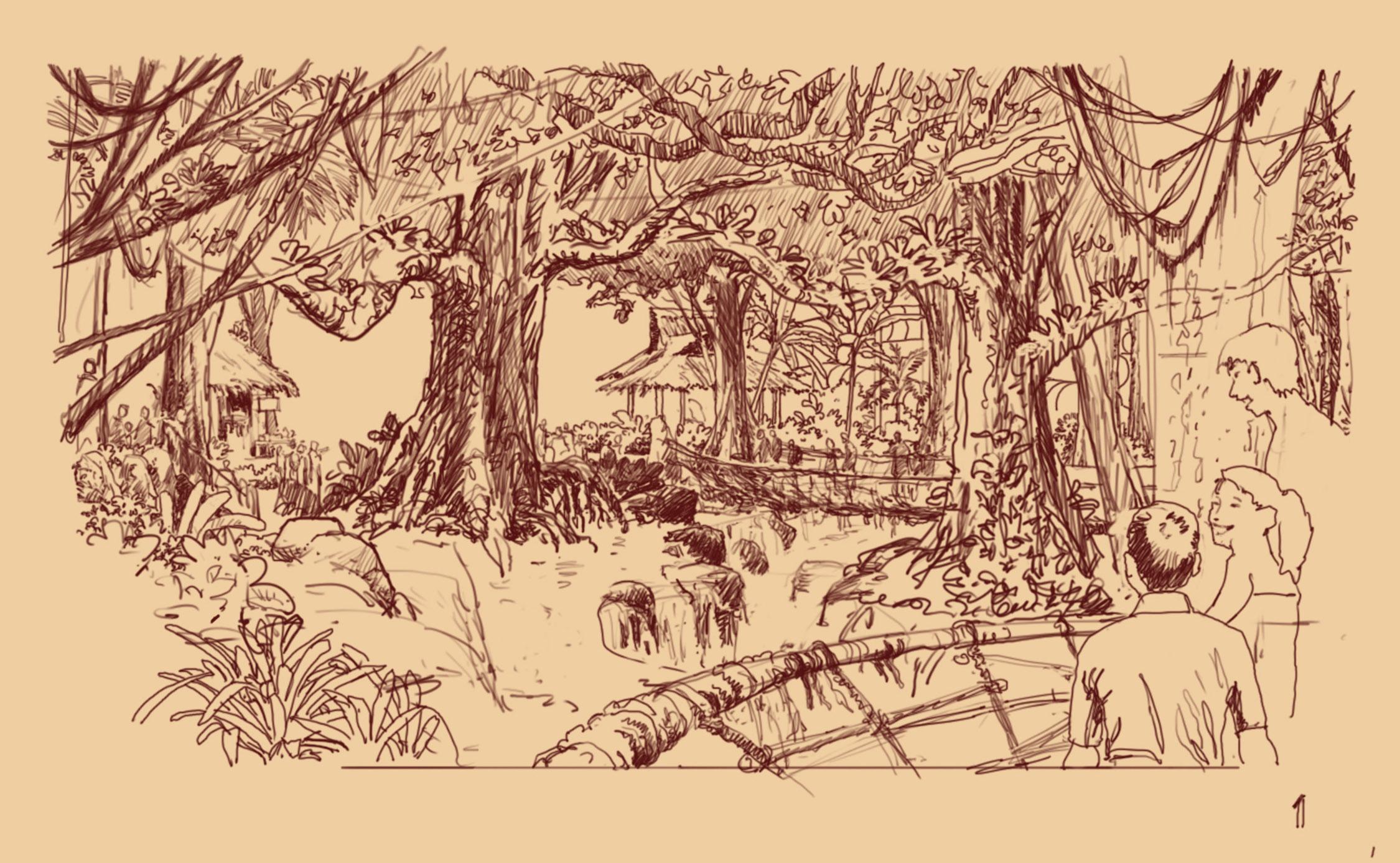 Scene2-Sketch01.jpg