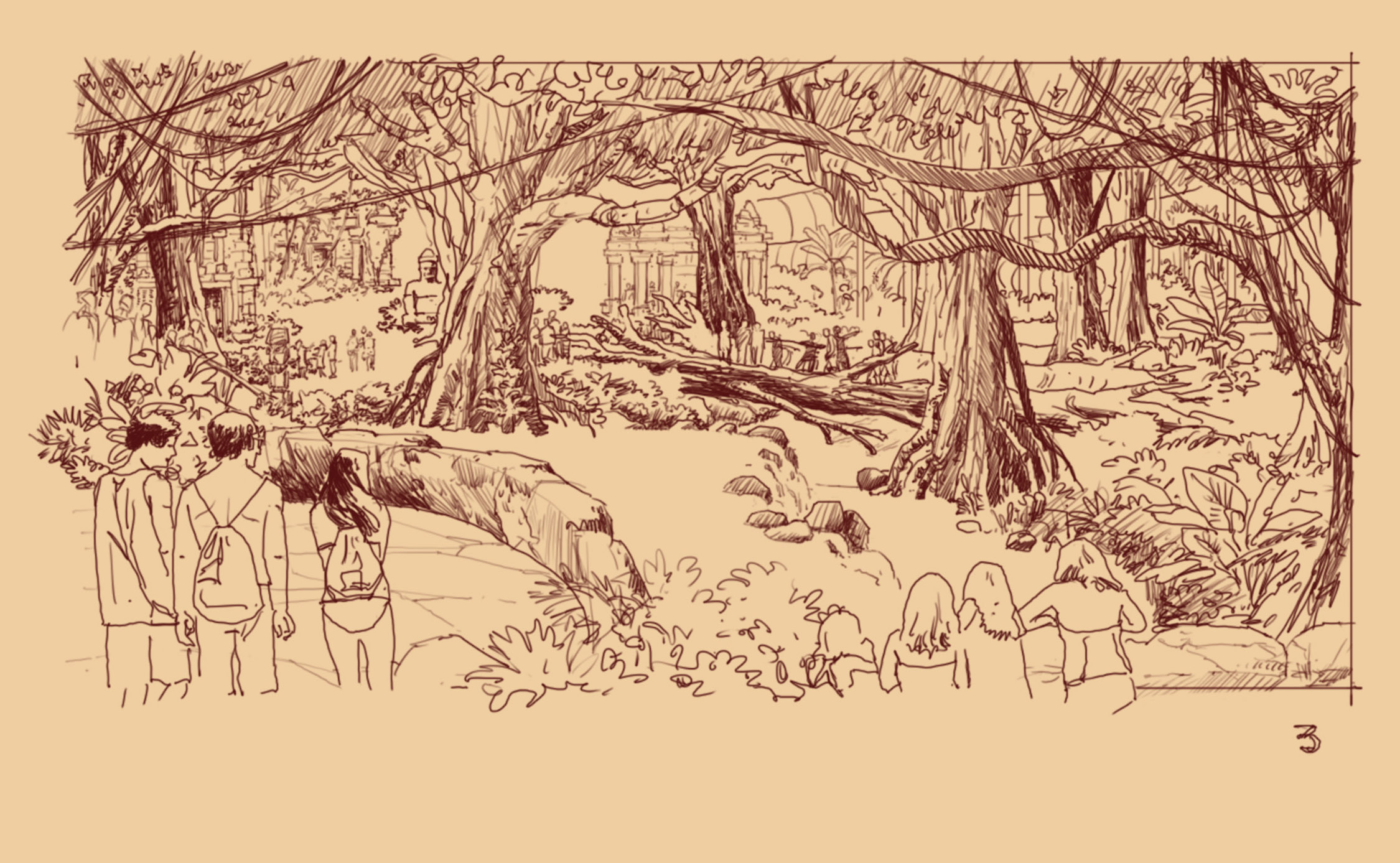 Scene2-Sketch03.jpg