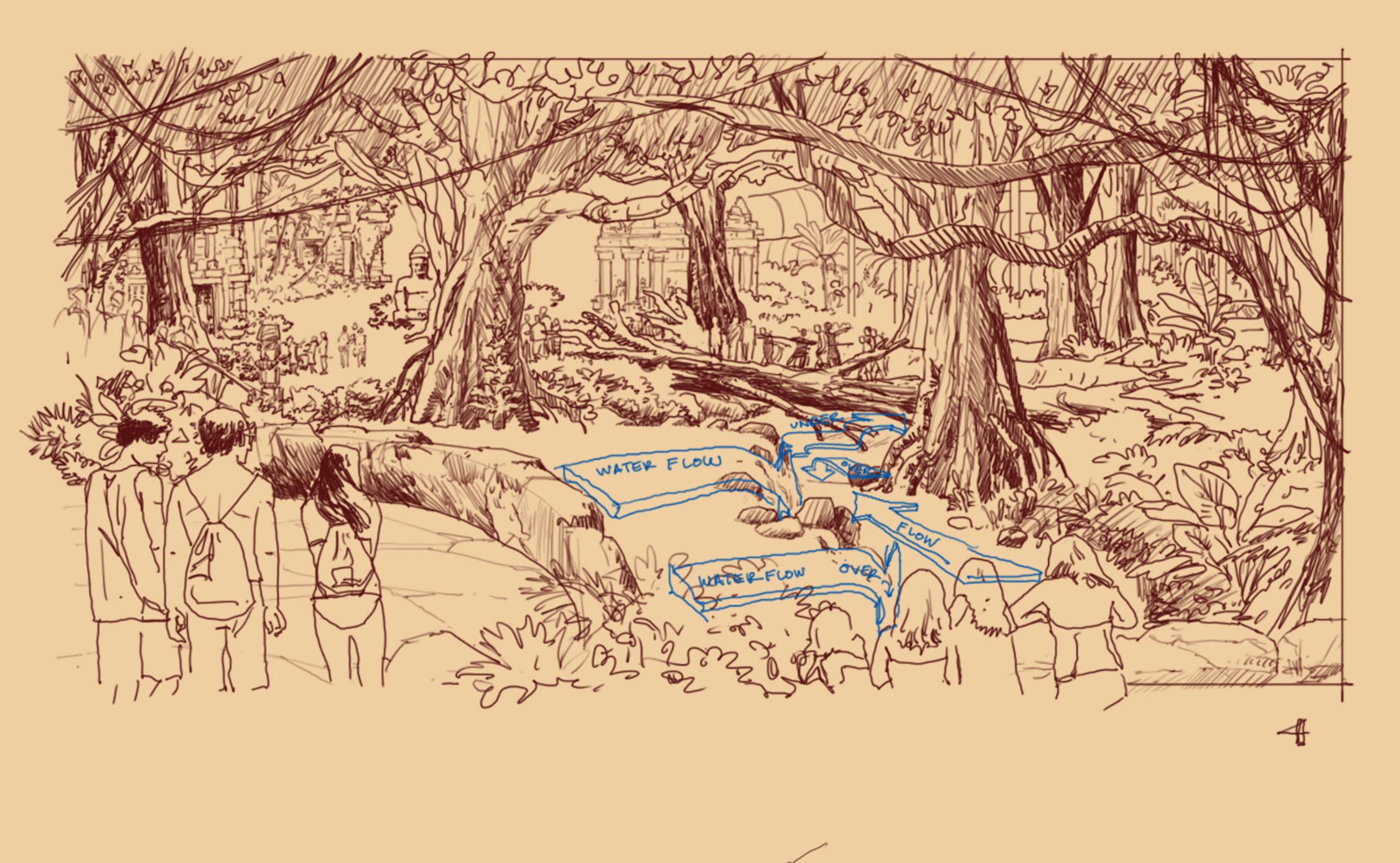 Scene2-Sketch04.jpg