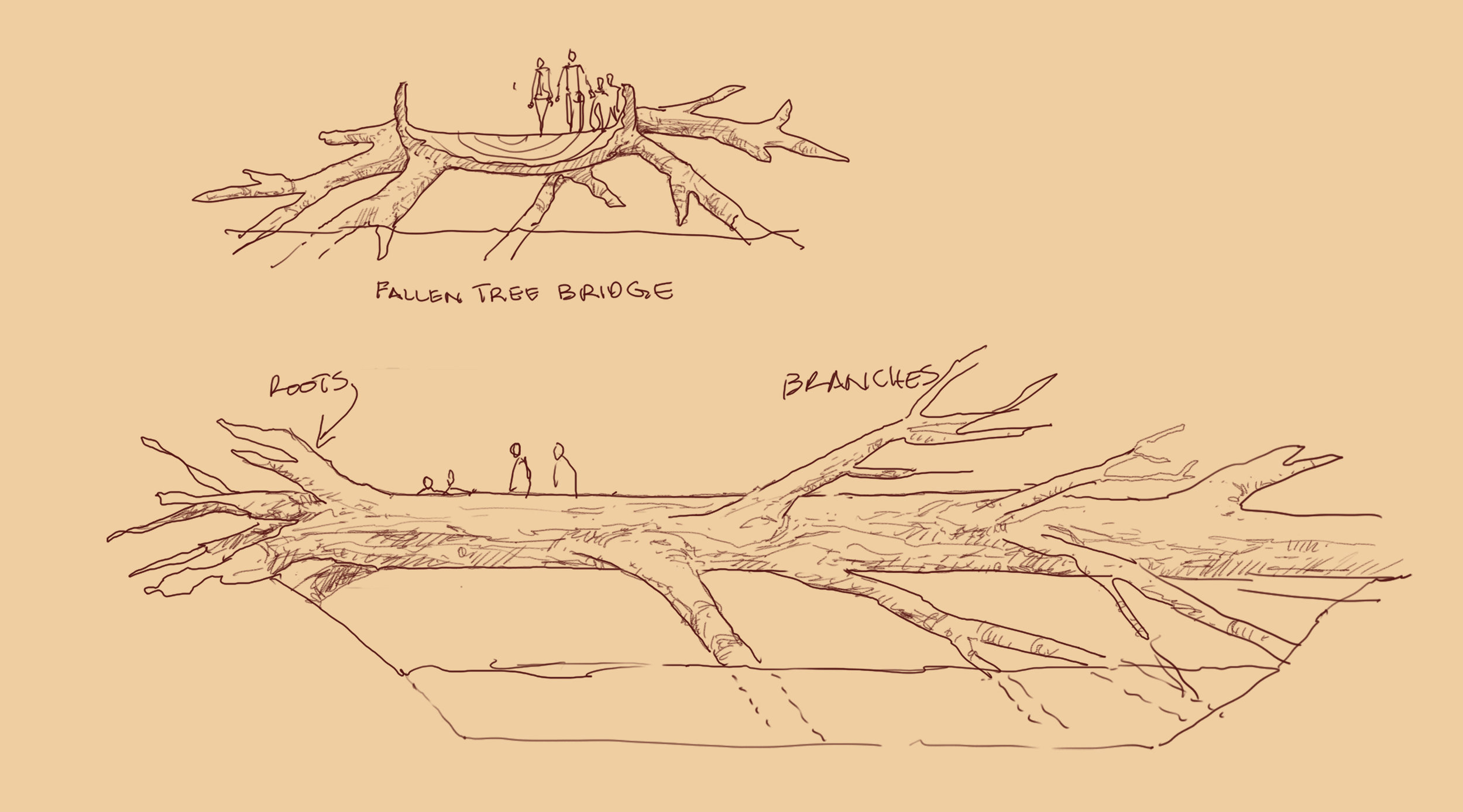Scene2-TreeBridge02.jpg
