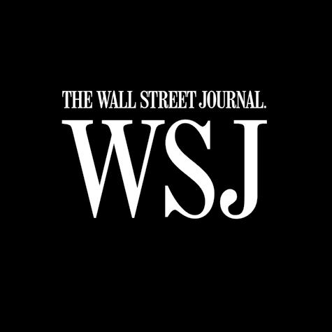 WSJ-logo-copy.png