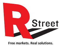 R-Street-logo-small1 (1).jpg