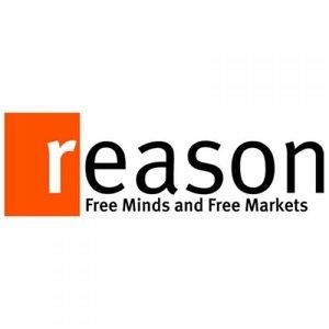 Reason .jpg