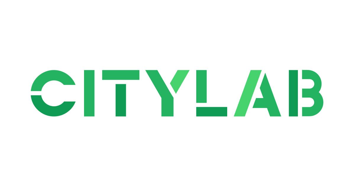CityLab.png