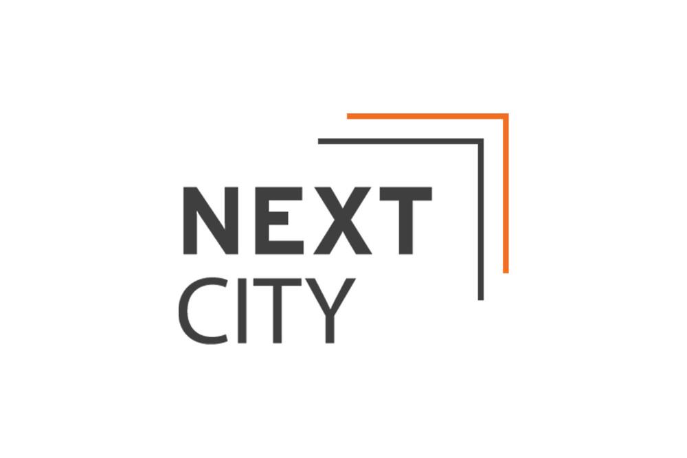 NextCity.jpeg