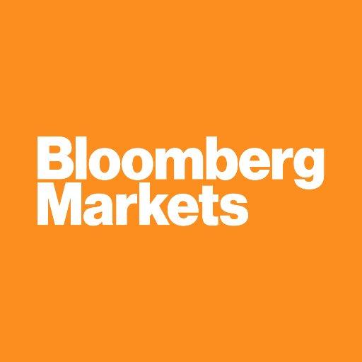 Bloomberg Markets.jpg
