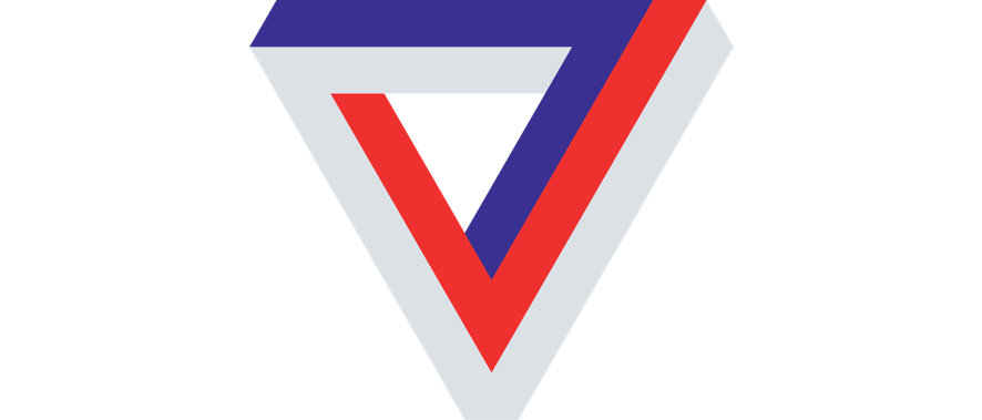The Verge.png