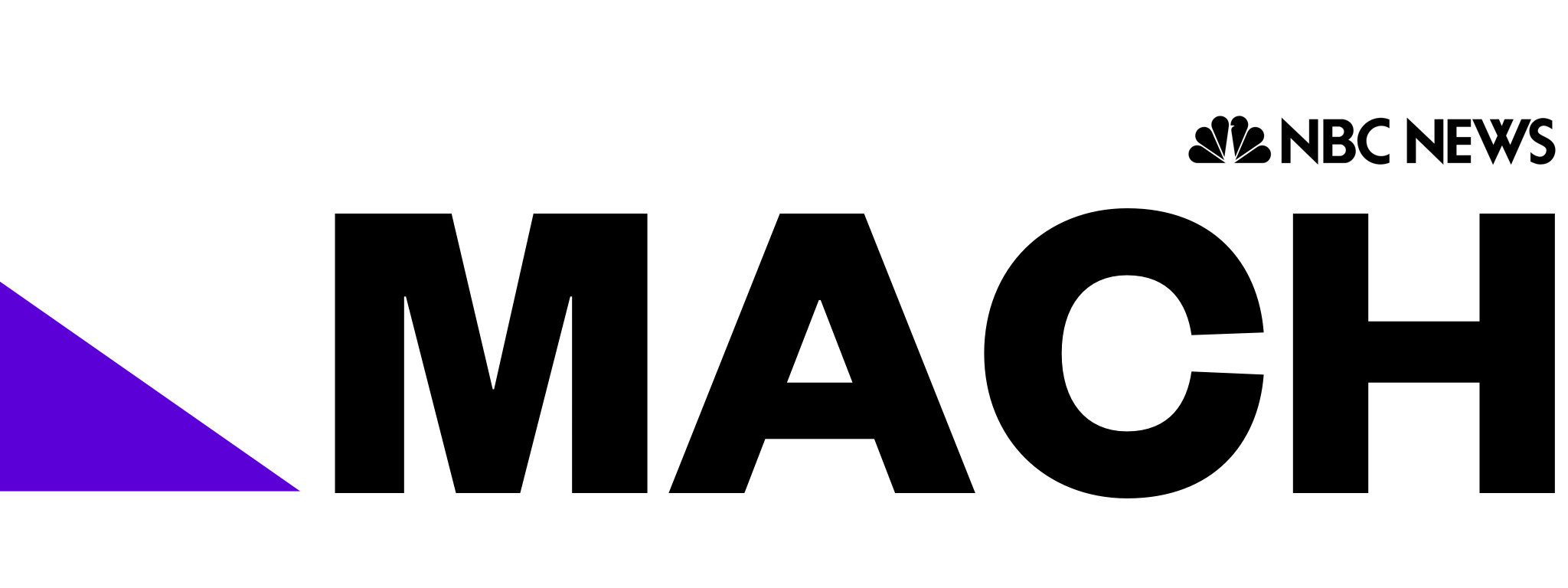 NBC News Mach.jpeg