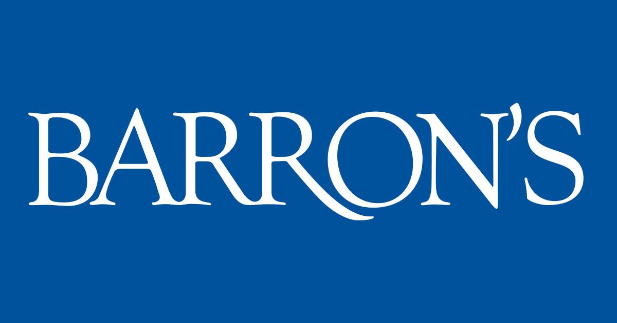 Barron's .jpg