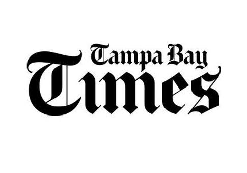 Tampa Bay Times.jpg