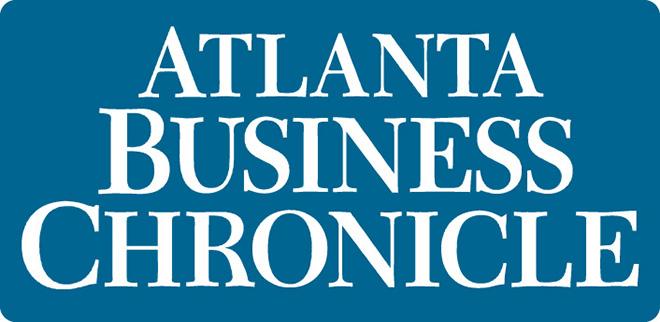 Atlanta Business Chronicle.jpg
