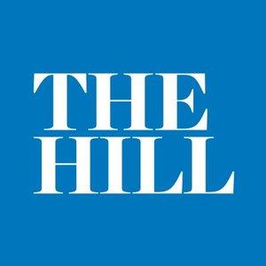 The Hill.jpeg
