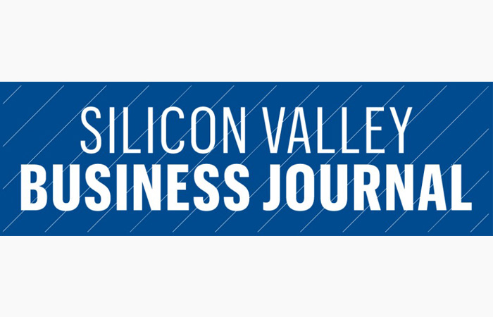 Silicon Valley Business Journal .jpg