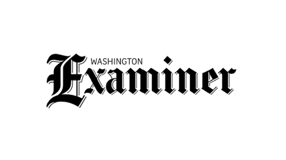 Washington-Examiner-masthead-logo-FOR-HOME-PAGE-FEATURED-IMAGE.png