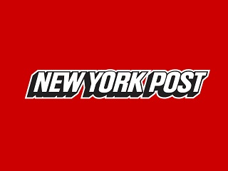 NYPostLogo_Featured.jpg