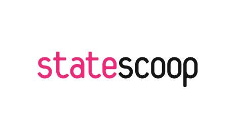 statescoop.jpg