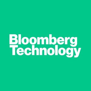 Bloomberg+Technology+.jpg