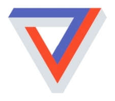 verge-logo-xl.jpg