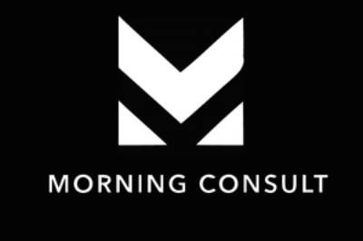 Morning-Consult-2.png