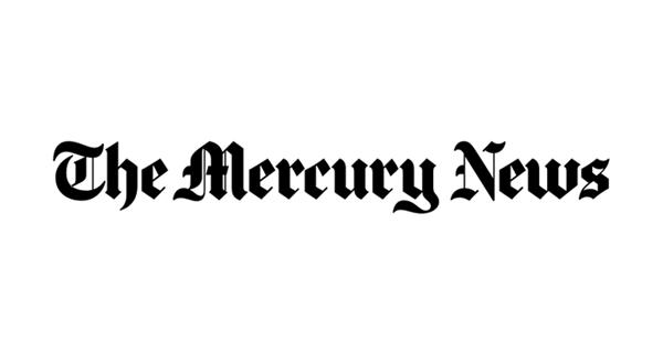 mercury_news_market_park_san_jose3.png