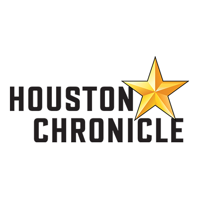houston chronicle.png