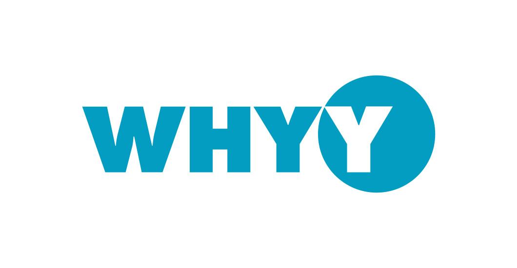 WHYY Logo.jpg