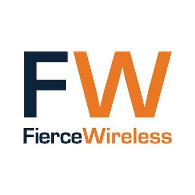 FierceWireless.jpg