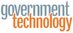 government-technology.png