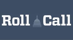 Roll Call .jpg