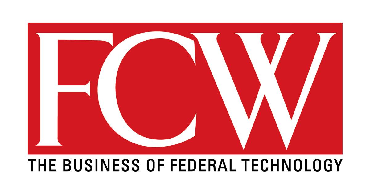 FCW.jpg
