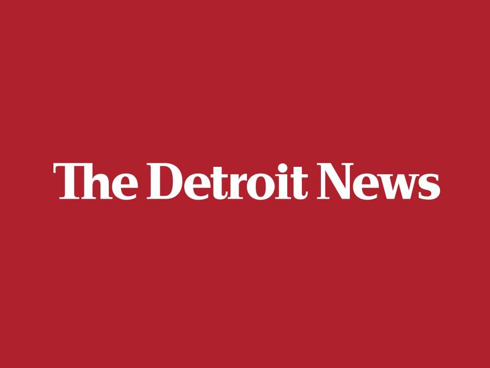 Detroit News .jpg