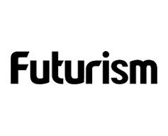 Futurism .jpg