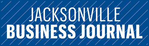 Jacksonville Business Journal .jpg