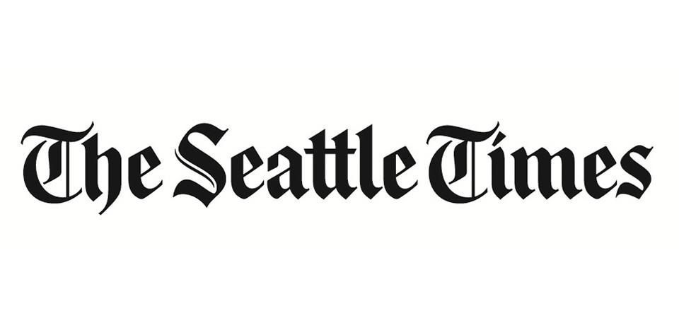 Seattle Times.jpg