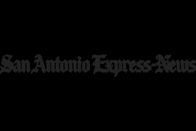San Antonio Express-News.png
