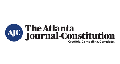 Atlanta Journal Constitution.png