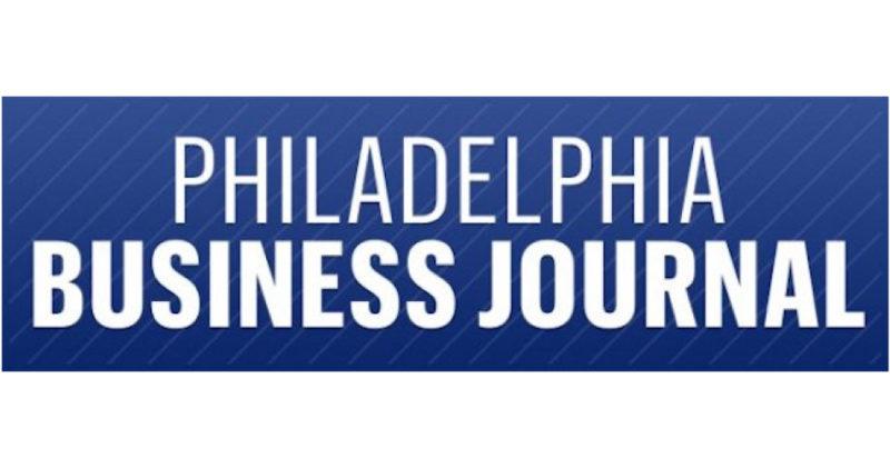 Philadelphia Business Journal .jpg