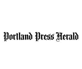 Portland Press Herald.jpg
