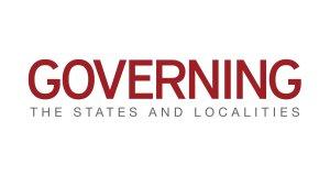 Governing.jpg