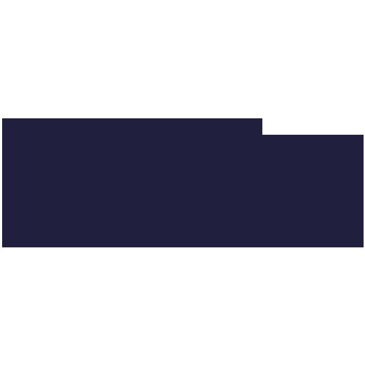 WTOP.png