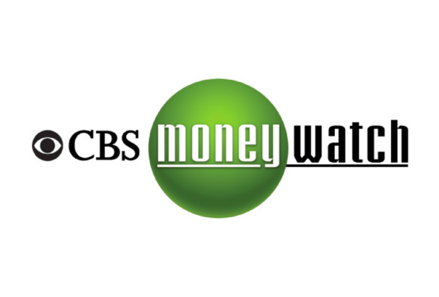 CBS MoneyWatch.png