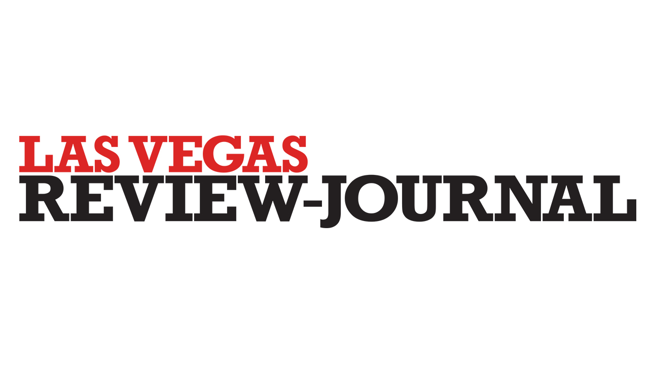 Las Vegas Review Journal.jpg