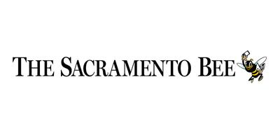Sacramento Bee.jpeg