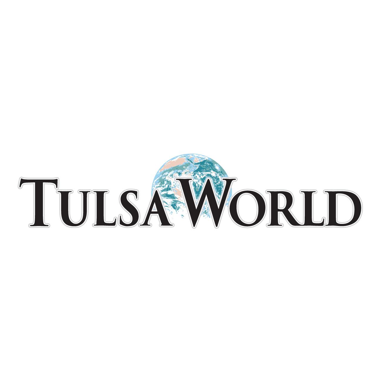 Tulsa World.jpg