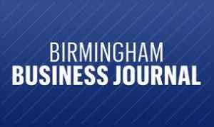 Birmingham Business Journal.jpg