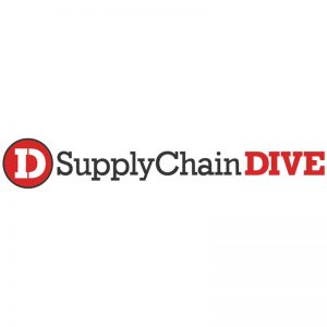 Supply Chain Dive.jpg