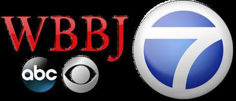 WBBJ ABC 7.png